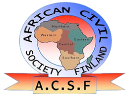 African Civil Society Finland